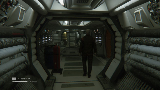 Alien: Isolation™_20141019101346