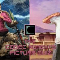FC4-GTAV-Picture-Quiz