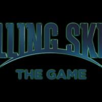 Falling-Skies-The-Game