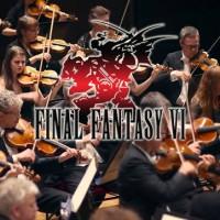 Final-Fantasy-VI-Symphony