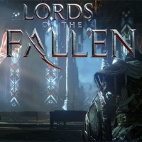 Lords-of-the-Fallen-Feature