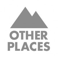 Other-Places-Feature