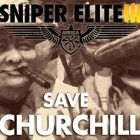 Save-Churchill-DLC