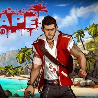 Escape-Dead-Island-Feature
