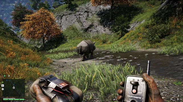 Far Cry® 4_20141118224630