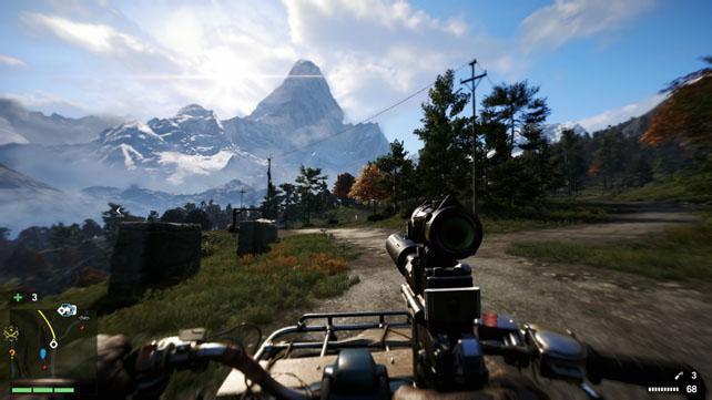 Far Cry® 4_20141123095425