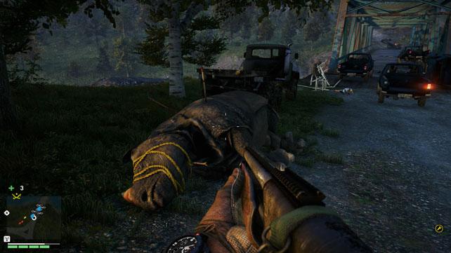 Far Cry® 4_20141124225802