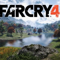 Far-Cry-4-Feature