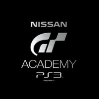 GT-Academy-2014-Feature