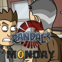 Randals-Monday-Feature