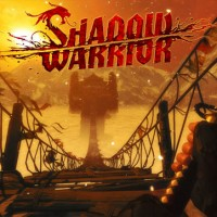 Shadow-Warrior-Feature