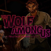 The-Wolf-Among-Us-Feature
