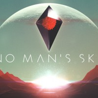 no_mans_sky_feature
