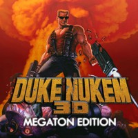 Duke-Nukem-3D-Feature