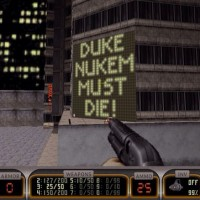 Duke_Nukem_3D_Feature