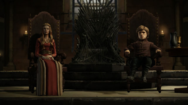 Game of Thrones_20150128222114