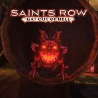 Gat-Out-Of-Hell-Review