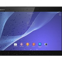 Xperia-Z2-Tablet-Feature