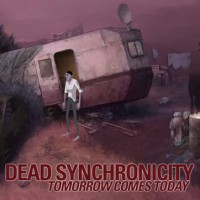 Dead-Synchronicity-Preview