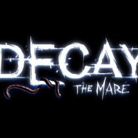 Decay-The-Mare-Feature