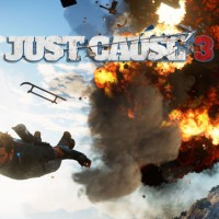 Just-Cause-3-Feature