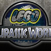 LEGO-Jurassic-World-Feature