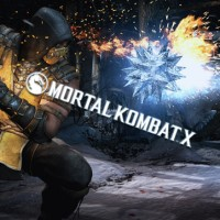 Mortal-Kombat-X-Feature