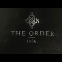 The-Order-1886-Feature