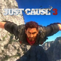 Just-Cause-3-Feature-2