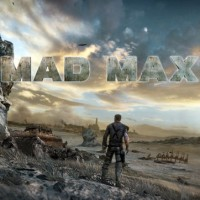 Mad-Max-Feature