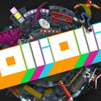 OlliOlli-3DS-Feature