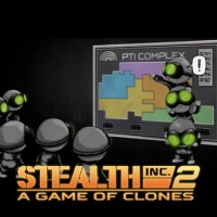 Stealth-Inc-2-Feature