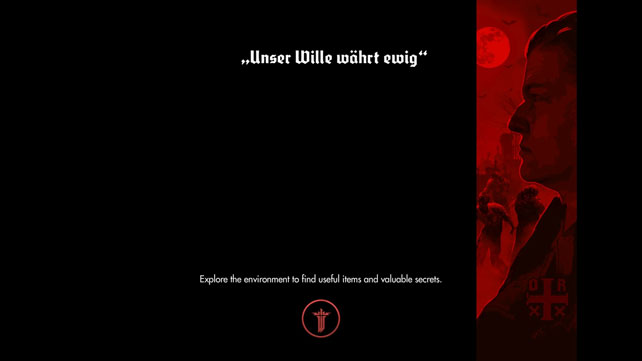 Wolfenstein®: The Old Blood_20150511184759