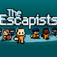 The-Escapists-Feature