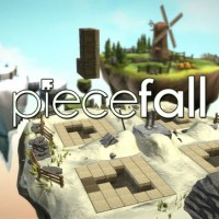 PieceFall_Feature