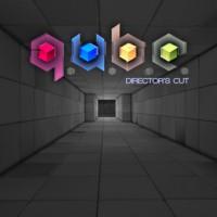 Q_U_B_E_-Directors-Cut-Feat