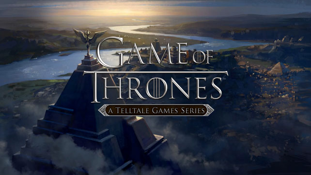Game of Thrones S1 Ep4: Sons of Winter
