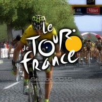 tour-de-france-2015-feature