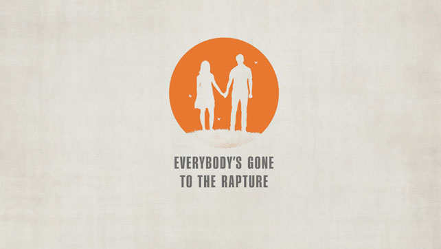 Everybody's-Gone-feature