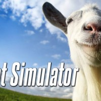 Goat-Simulator-Feature