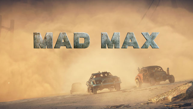 Mad-Max-Feature-2