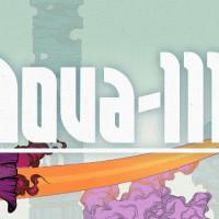 Nova-111-Feature