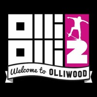 OlliOlli2_Feature