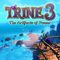 Trine-3-feature