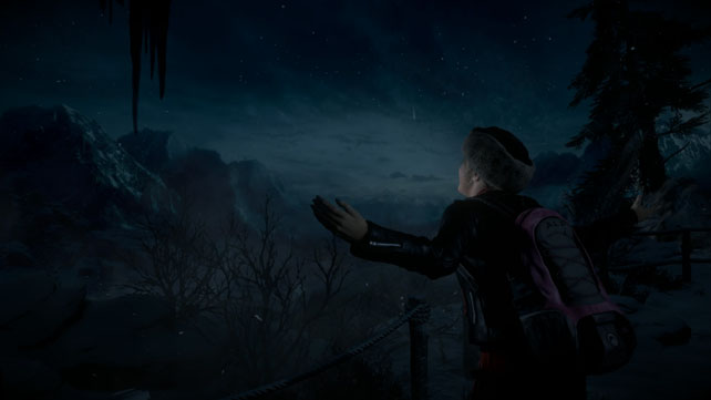 Until Dawn™_20150827185232