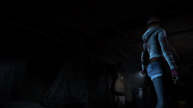 Until Dawn™_20150903225012