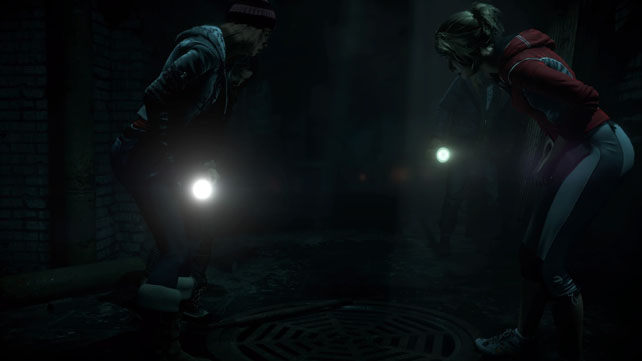 Until Dawn™_20150904224621