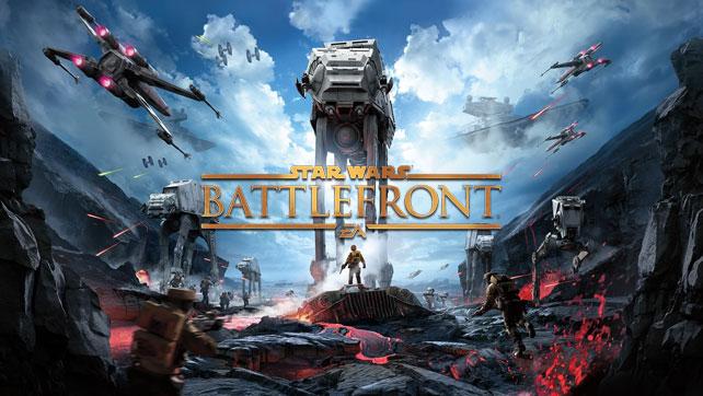 Battlefront-Feature-01