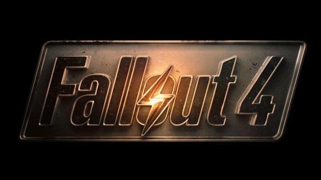 Fallout-4-Logo-Feature