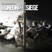 Rainbow-6-Siege-Feature